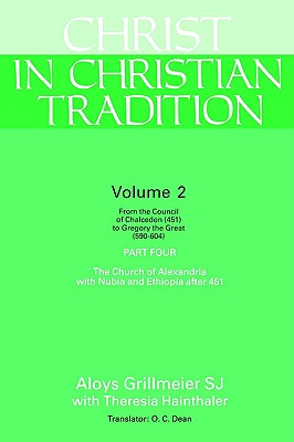 christian tradition essay The boisi center papers on religion in the united states an introduction to christian theology thoughtful as would be the case with any religious tradition, the complexity of christian theology and history cannot be explained fully in a brief paper.
