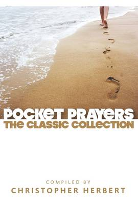 Pocket Prayers: The Classic Collection