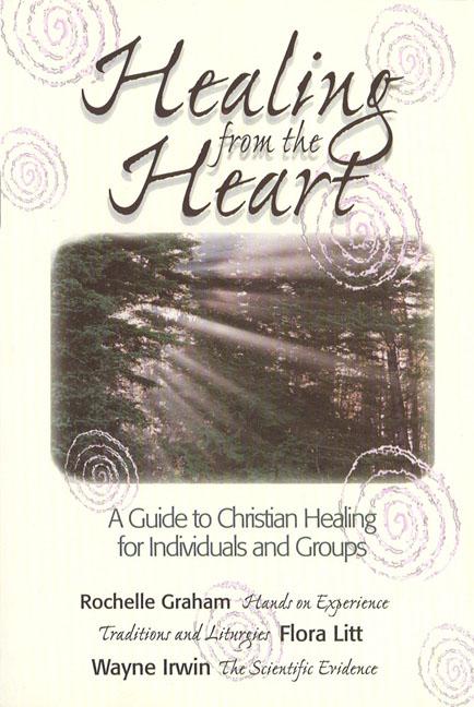 Cokesbury bible study guide
