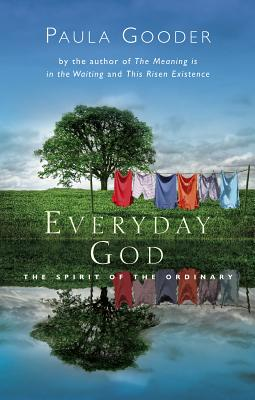 Everyday God: The Spirit of the Ordinary