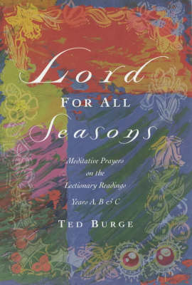 Lord for All Seasons
