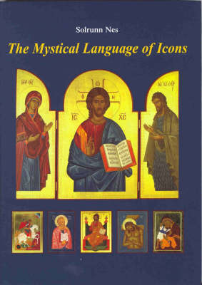 Mystical Language of Icons