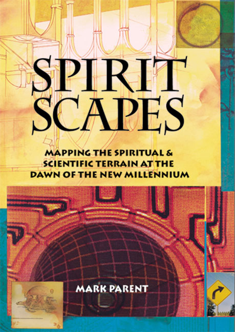Spiritscapes