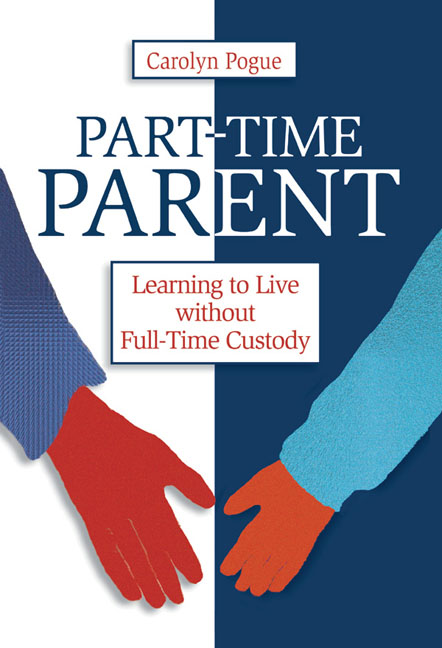 Part-Time Parent