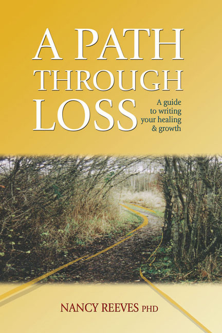 A Path Through Loss
