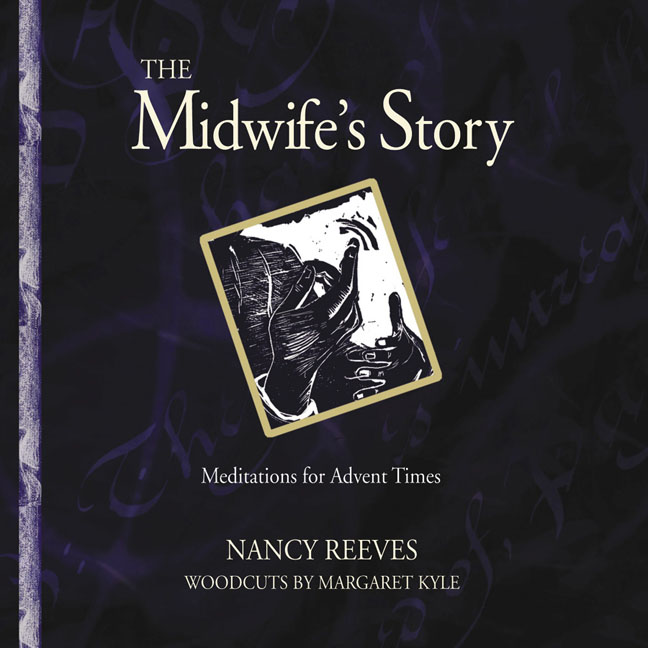 The Midwife's Story
